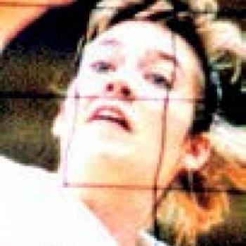 Julie Ibieta