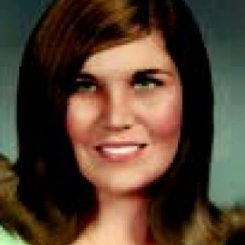Kathy Trosclair