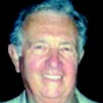 Lenny Munna, Jr.