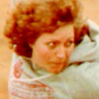 Sybil Richards