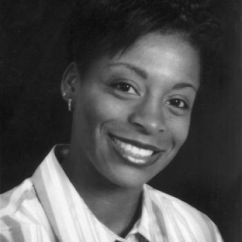 Yolanda Banks