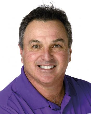 Brian Manzella